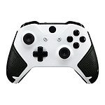 Lizard Skins DSP Controller Grip Xbox One (Noir)