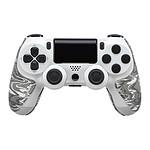 Lizard Skins DSP Controller Grip PS4 (Camo Gris)