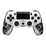 Lizard Skins DSP Controller Grip PS4 (Camo Noir)