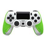 Lizard Skins DSP Controller Grip PS4 (Vert)