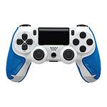 Lizard Skins DSP Controller Grip PS4 (Bleu)