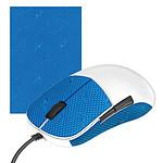 Lizard Skins DSP Mouse Grip (Bleu)