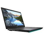 Dell G5 15 5500 (5500-0276)