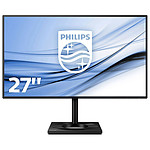 "Philips 27"" LED - 279C9/00"