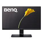 "BenQ 23.8"" LED - GW2475H"