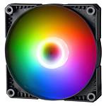 Phanteks SK PWM D-RGB 140 mm