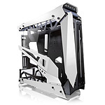 Raijintek Nyx Pro (Blanc)