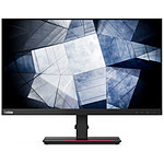"Lenovo 24"" LED - ThinkVision P24q-20"
