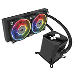 IN WIN SR24 AIO