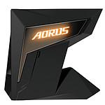 Gigabyte AORUS NVLINK BRIDGE (3-slots)