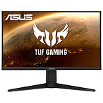 "ASUS 27"" LED - TUF Gaming VG27AQL1A"