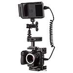 Nikon Z 6 Kit Vidéo