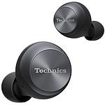 Technics EAH-AZ70W Noir
