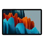"""Samsung Galaxy Tab S7 11"""" SM-T870 128 Go Mystic Black Wi-Fi"""
