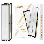 Gigabyte Designare 64 Go (2 x 32 Go) DDR4 3200 MHz CL16