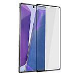 Akashi Film Verre Trempé 2.5D Samsung Galaxy Note 20