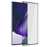 Akashi Film Verre Trempé 3D Incurvé Samsung Galaxy Note 20 Ultra