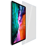 "Akashi Verre Trempé Premium iPad Pro 12.9"" 2018 / iPad Pro 12.9"" 2020"