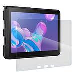 "Akashi Verre Trempé Premium Galaxy Tab Active Pro 10.1"""