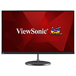"ViewSonic 23.8"" LED - VX2485-MHU"