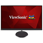 """ViewSonic 27"""" LED - VX2785-2K-MHDU"""