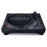 Technics SL-1210 MK7