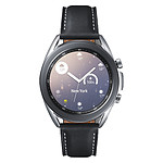 Samsung Galaxy Watch 3 4G (41 mm / Argent)