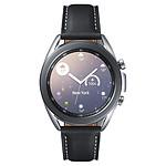 Reloj SmartwatchSamsung Galaxy 3 (41 mm / Plata)