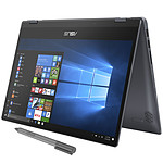 ASUS VivoBook Flip14 TP412FA-EC494R