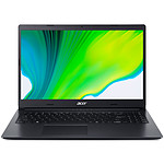 Acer SSD 256 Go