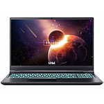 LDLC Intel Core i5