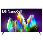 LG Tuner TV analogique