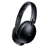JVC HA-S90BN-Z-E Noir Mat
