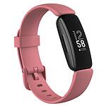 Fitbit Inspire 2 Rose