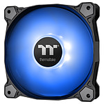 Thermaltake Pure A12 Radiator Fan - Bleu