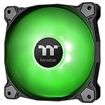 Thermaltake Pure A14 Radiator Fan Green