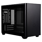 Cooler MasterBox NR200P - Negro