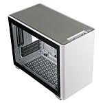Cooler Master MasterBox NR200P - Blanc