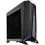LDLC PC10 BOOSTER