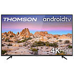 Android TV Thomson