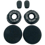 BlueParrott B250-XT/XTS Cushion Kit