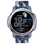 Honor Watch GS Pro Bleu