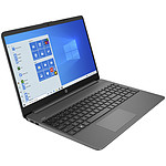 HP Laptop 15s-fq2050nf