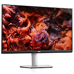 "Dell 27"" LED - S2721DS"