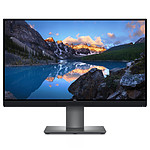 "Dell 27"" LED - UltraSharp UP2720Q"
