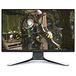 AMD FreeSync Alienware