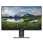 "Dell 27"" LED - P2720DC"