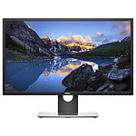 "Dell 27"" LED - UltraSharp UP2718Q"