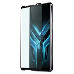 ASUS ROG Phone 3 Antibacterial Glass Screen Protector