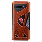 ASUS ROG Phone 3 Neon Aero Case
